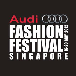 Giveaway | Audi Fashion Festival 2012 – Redken Rock the Runway Hair Show Passes