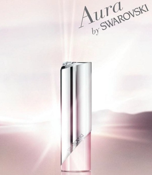 Aura by Swarovski