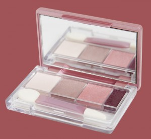 Gransenbon Gran de Eyes in Evening Rose