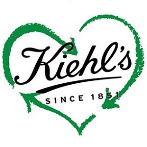 Kiehl's Singapore Recycling Program