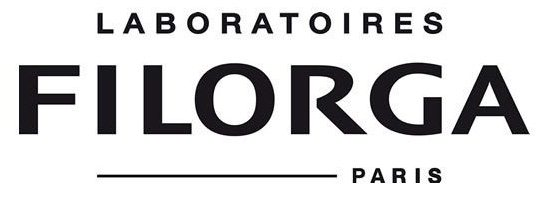 Laboratoires Filorga in Singapore