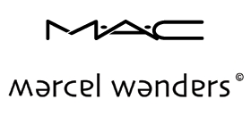 MAC & Marcel Wanders Collection in Singapore