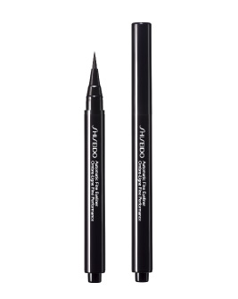 Shiseido Automatic Fine Eyeliners