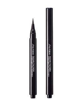 Shiseido Automatic Fine Eyeliners