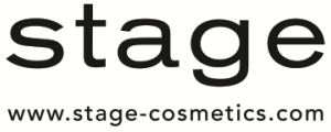 Stage Cosmetics Logo